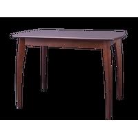 Стол обеденный из массива Аркос-15 - фото