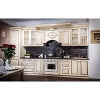 Кухня Верона прямая 3.9м - фото