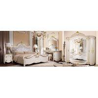 Спальня Афродита - фото