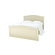 Кровать Флореция с ортопедическим основанием - фото