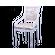 Стул с подлокотниками Кабриоль-12 - фото