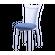 Стул Капри-1 - фото