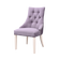 Стул Версаль-17 - фото