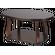 Стол журнальный Версаль-8 - фото