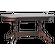 Стол обеденный из массива Аркос-8-1 - фото